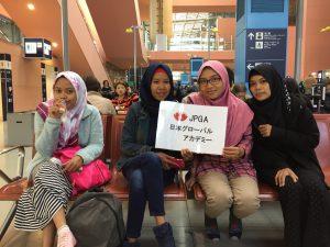 インドネシア01